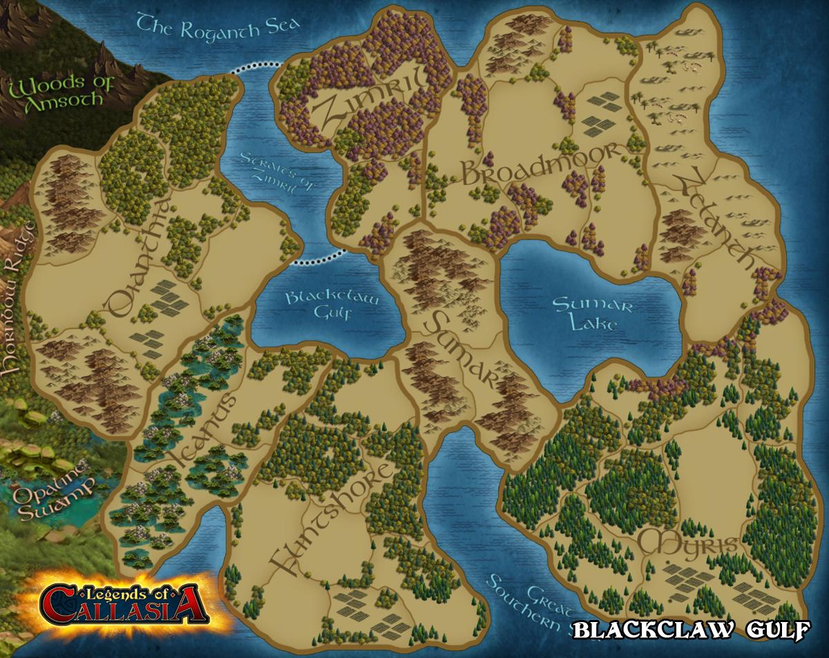 blackclaw_gulf