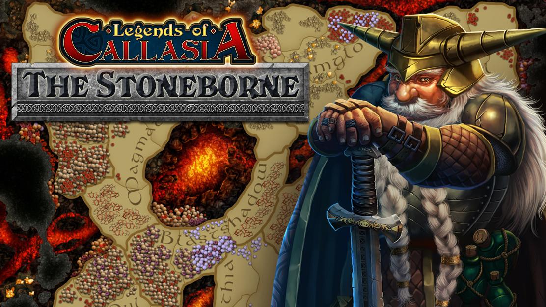 stoneborne_titleart_landscape