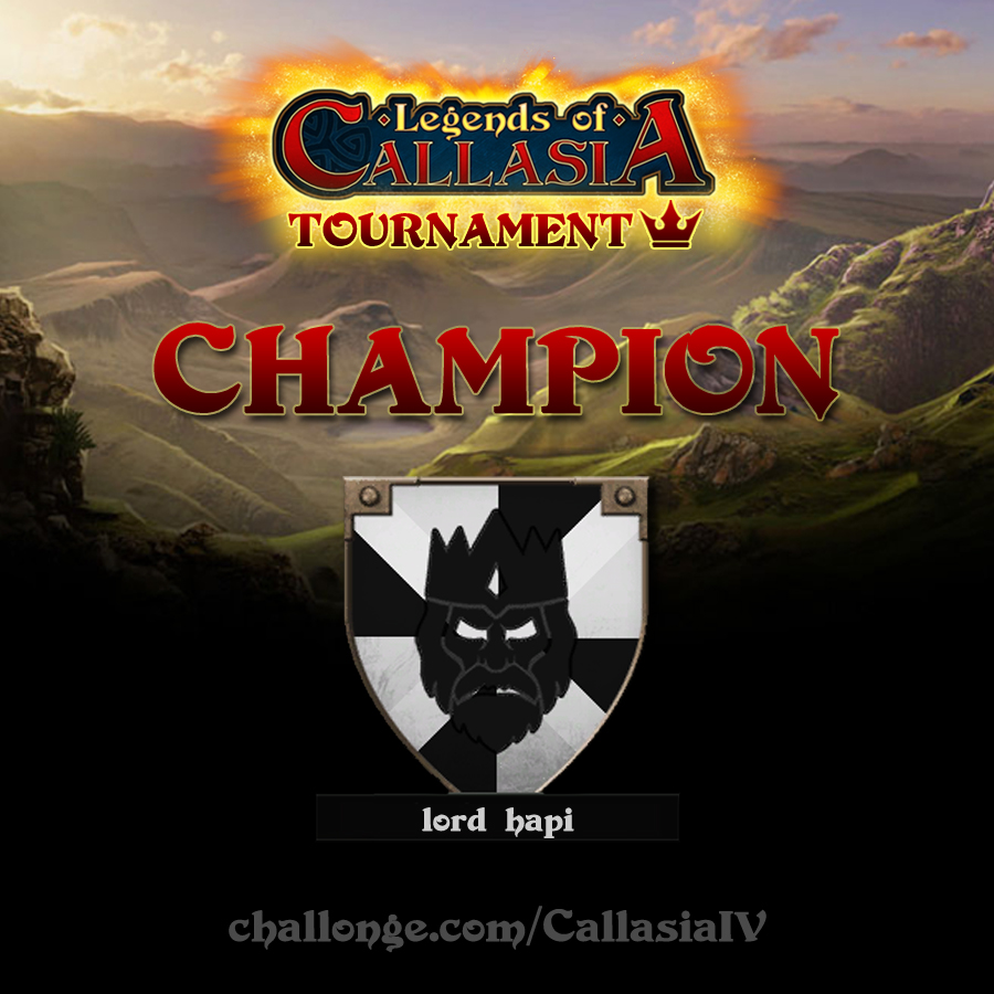 tournament04_champ_hapi
