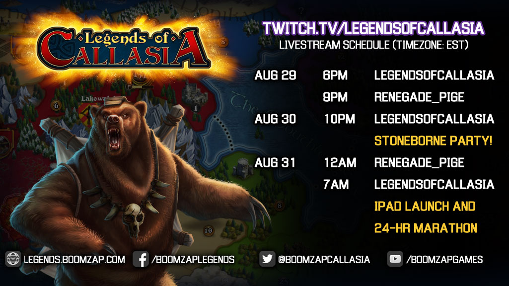 twitch-sched-aug29